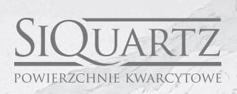 SiQuartz