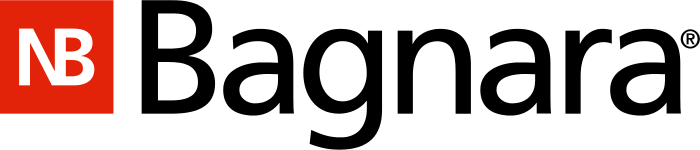Bagnara