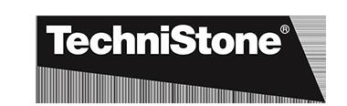 Technistone - Kamień naturalny